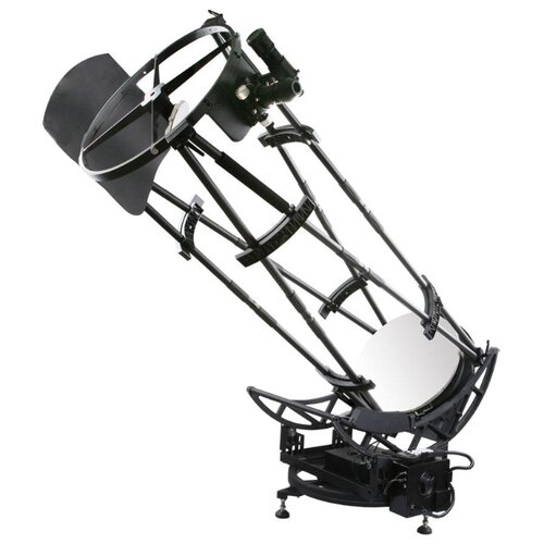 Фото - Телескоп Sky-Watcher Dob 20 508 брюки overcome 508