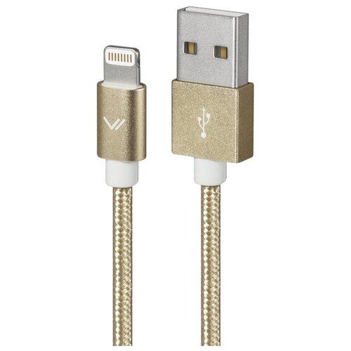 Кабель VERTEX USB - Lightning