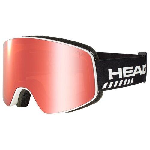 Маска HEAD Horizon TVT Race + long wei tvt 322 double needle mv table long wei tvt 322 mv table