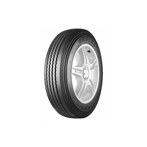 Автомобильная шина MAXXIS покрышка maxxis larsen mimo cx 700x35c 60 tpi 70a tb91443000