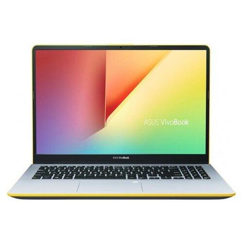 Ноутбук ASUS VivoBook S15 S530 15 6 ноутбук asus vivobook s15 s530fn 90nb0k41 m02530 зеленый