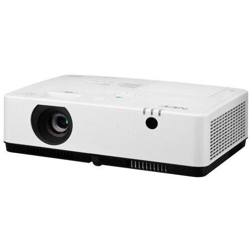 Фото - Проектор NEC MC342X проектор nec me372w