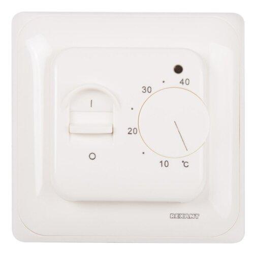 Терморегулятор REXANT R70XT терморегулятор set 8
