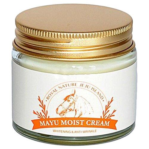 Scinic Mayu Moist Cream Крем huxley cream more than moist