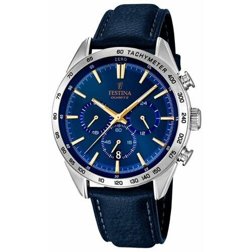 Наручные часы FESTINA F16844 2 festina f20331 2