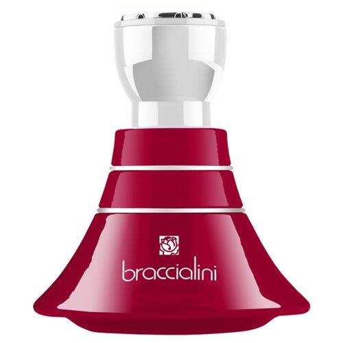 Парфюмерная вода braccialini Chic рюкзак braccialini braccialini br001bwzkm59