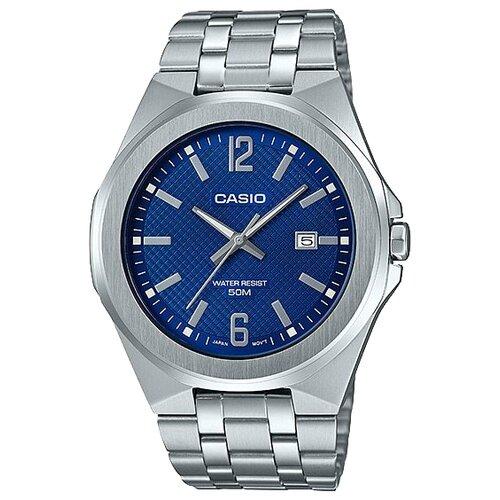 Наручные часы CASIO MTP-E158D-2A casio mtp 1374d 2a
