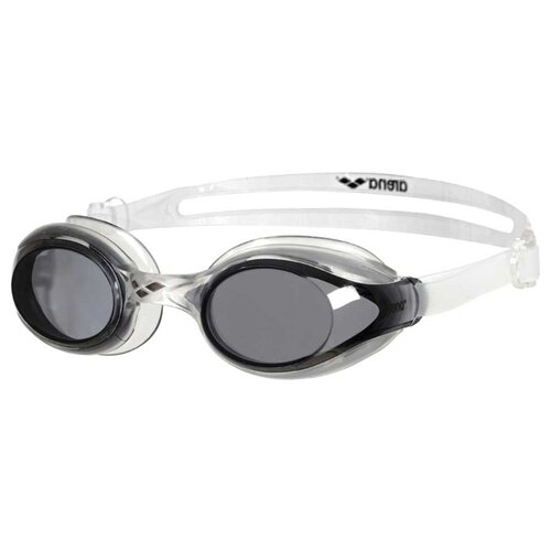 Очки для плавания arena Sprint очки для плавания arena sprint 9236277