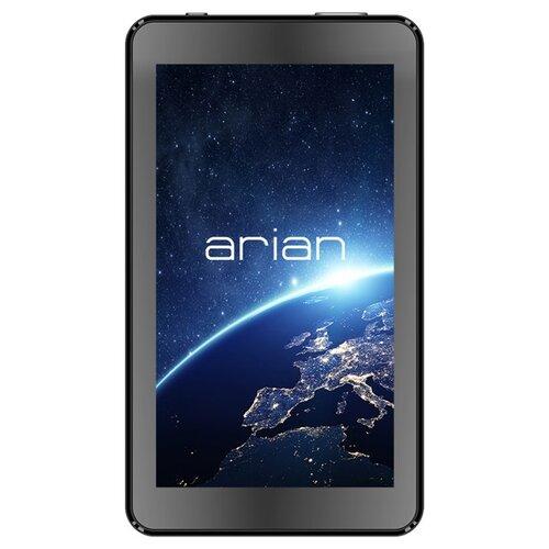 Планшет Arian Space 70 8Gb планшет