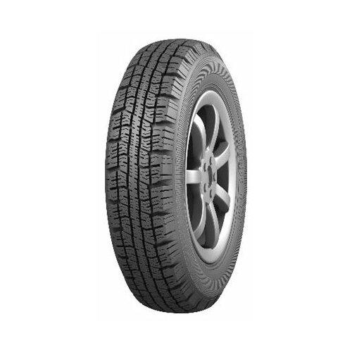 Автомобильная шина Волтайр