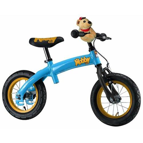 Беговел Hobby Bike RT original