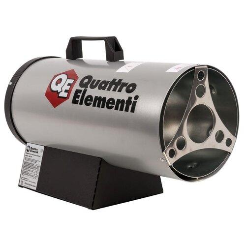 Газовая пушка Quattro Elementi QE-12G