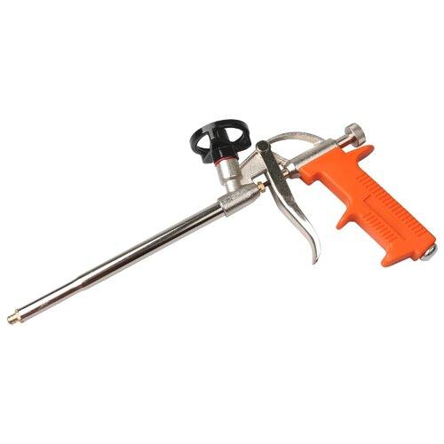 Пистолет для пены Park MJ07 пистолет для полива park dy2072p