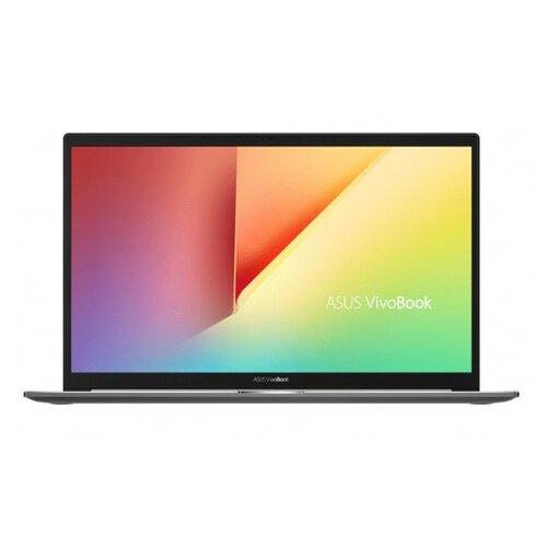 Ноутбук ASUS VivoBook S15 S533 ноутбук