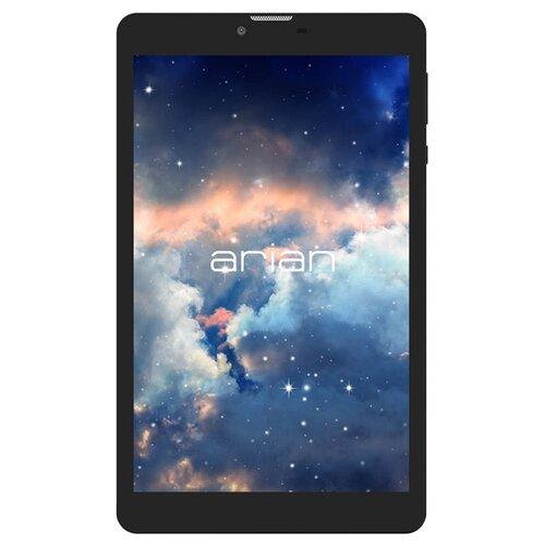 Планшет Arian Space 80 4Gb планшет