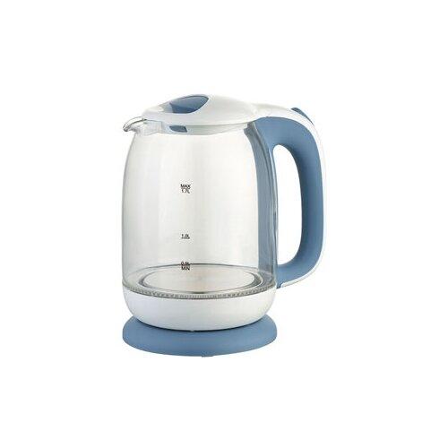 Чайник Maestro MR-056 чайник maestro mr 042