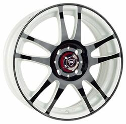 Колесный диск NZ Wheels F-45