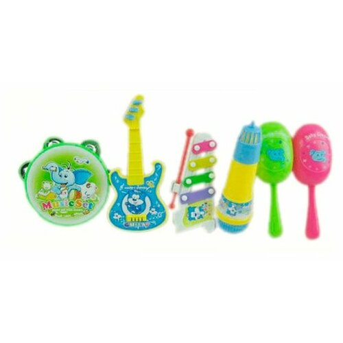 S+S Toys набор инструментов