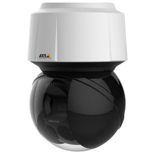 Сетевая камера AXIS Q6155 E 50Hz