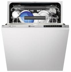 Посудомоечная машина Electrolux ESL 8525 RO