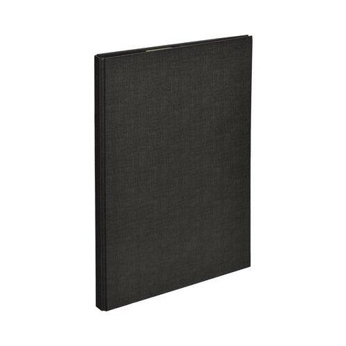 Папка-планшет для бумаг с планшет