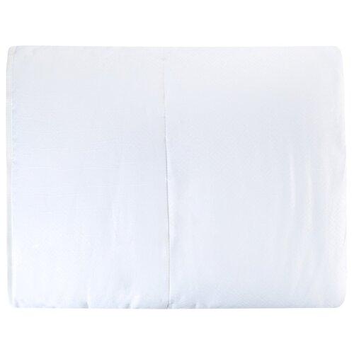 Одеяло Primavelle Ультрастеп одеяло евро primavelle primavelle mp002xu02nq8