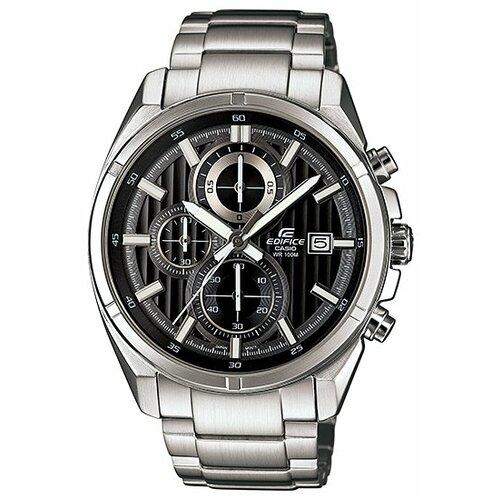 Наручные часы CASIO EFR-532D-1A casio efr 550d 1a