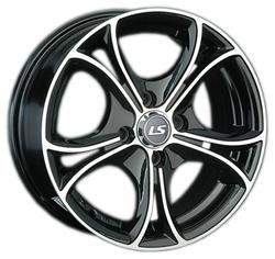 Колесный диск LS Wheels LS393