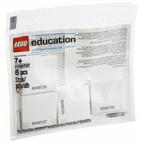 Приводные ремни LEGO Education sex education