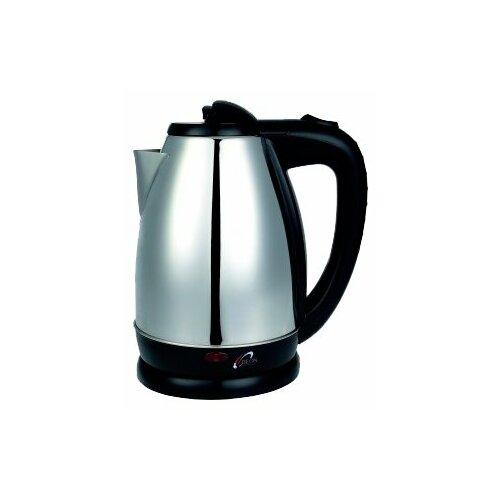Чайник Beon BN-301 фен beon bn 601 черный