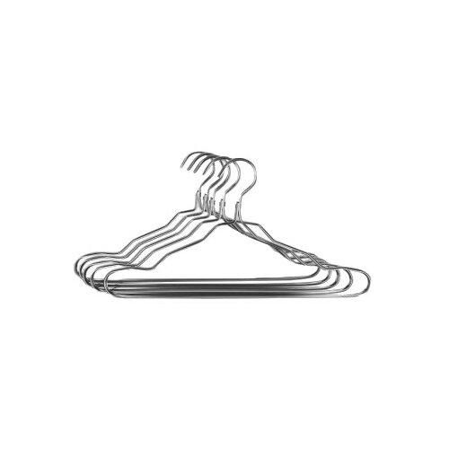 Вешалка Удачная покупка Набор набор вешалок удачная покупка yj 09 цвет оранжевый 10 шт