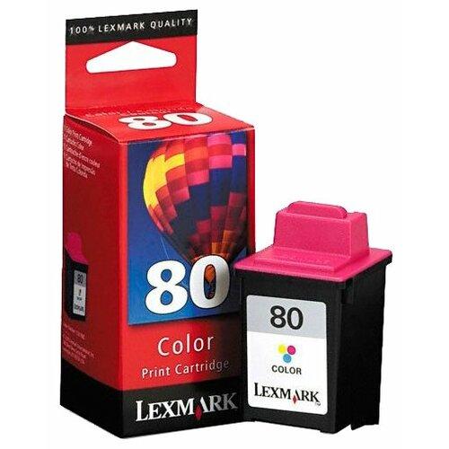 Фото - Картридж Lexmark 12A1980E lexmark multifunction mono laser mb2338adw