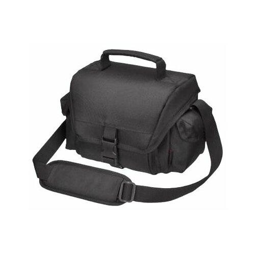 Фото - Сумка для фотокамеры Hakuba ST200 универсальная сумка hakuba