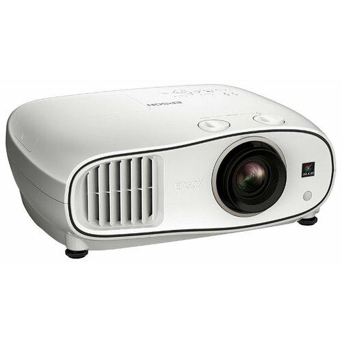 Фото - Проектор Epson EH-TW6700W lekue набор lekue декомат 3000016surm017 eh ryad1