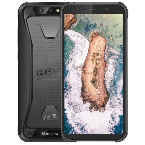 Смартфон Blackview BV5500 смартфон