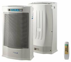 Очиститель воздуха Airion SA 9700