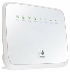 Wi-Fi роутер HUAWEI WS325