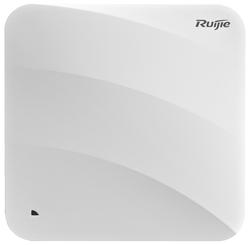 Wi-Fi точка доступа Ruijie RG-AP740-I