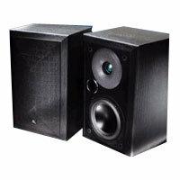 Акустическая система Acoustic Research AR17