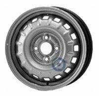 Колесный диск KFZ 5650