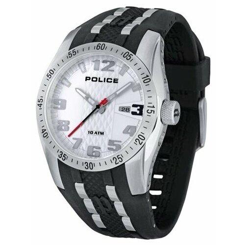 Наручные часы Police PL.12557JS police matchcord pl 14541js 03p