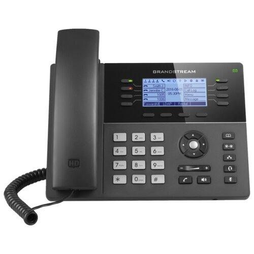 VoIP-телефон Grandstream GXP1780 телефон