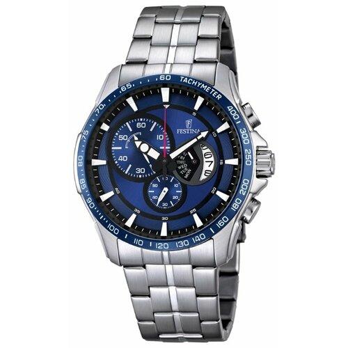 Наручные часы FESTINA F6850 3 festina f20205 3
