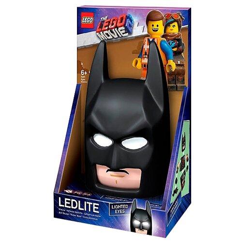 Ночник LEGO Movie 2 Batman