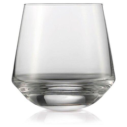 Schott Zwiesel Набор стаканов набор стаканов luminarc новая америка 6шт 270мл низкие стекло