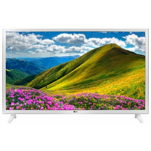 Телевизор LG 32LJ519U 32 2017