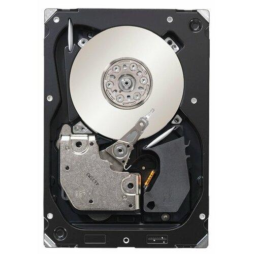 Жесткий диск EMC 300 GB 005048564