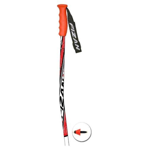 Палки для горных лыж FIZAN Race