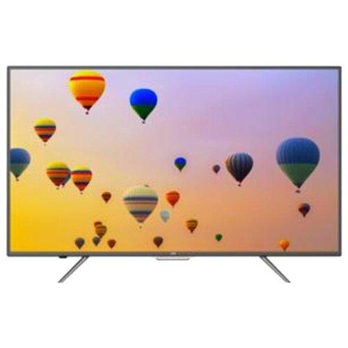Фото - Телевизор JVC LT-40M685 40 2019 телевизор