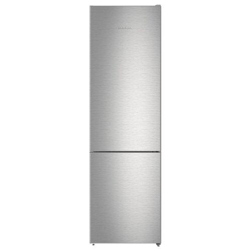 Холодильник Liebherr CNef 4813 холодильник liebherr cnef 5715